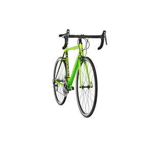 Cannondale CAAD Optimo Tiagra AGR